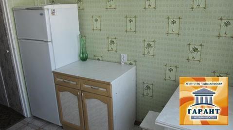 Аренда 2-комн. квартира на ул. Гагарина 20 - Фото 2