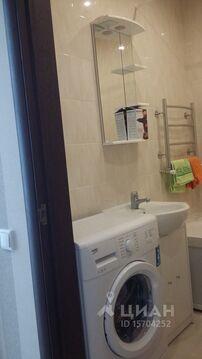 Аренда квартиры посуточно, Калининград, Ул. Генерала Челнокова - Фото 2