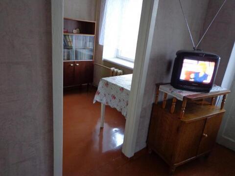 2-к квартира ул. Островского в жилом состоянии - Фото 3