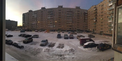 Квартира, Молочный, Гальченко - Фото 4