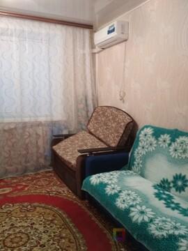 Продается комната в молодоженском кирпичном доме - Фото 1