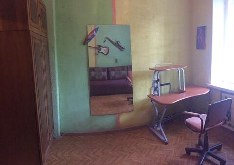 Койко-место в комнате 15 м2, этаж 3/5 - Фото 5