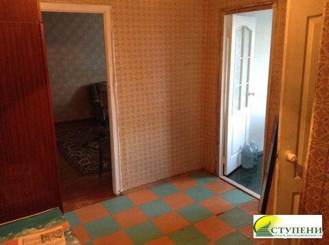 Продам, 1-комн, Курган, Швейная фирма, Орлова ул, д.46 - Фото 4