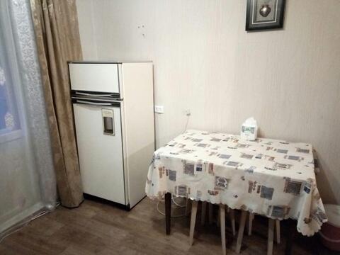 "Продается 3-комнатная квартира ""чешка"" - Фото 5"
