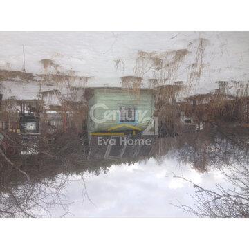 """Садовый участок в СНТ """"Строитель -1"""" - Фото 4"""