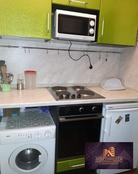 Продам 1-к малогаборитную квартиру с ремонтом в центре Серпухова, 1,3м - Фото 1