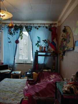 Продаю 3-х комнатную квартиру на ул. Народная 5 - Фото 2