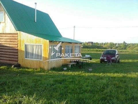 Продажа дома, Ягул, Глазовский район - Фото 2