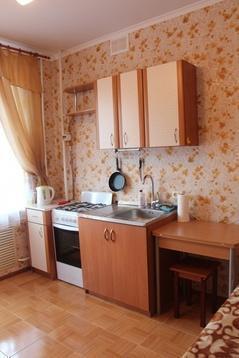 Аренда комнаты, Саранск, Ул. А.Лусс - Фото 4