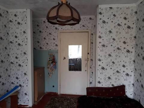Продаётся комната 14 кв.м. в г. Кимры по ул. Чапаева 5 - Фото 4