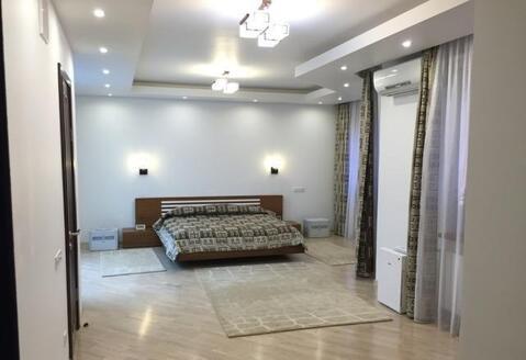Дубравная 28 квартира с функцией Умный дом - Фото 1
