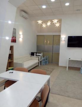 Аренда офиса, Севастополь, Парковая Улица - Фото 3