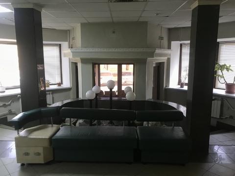 Сдам офисы 135 кв.м. в центре Пушкино - Фото 3