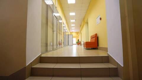 Аренда помещения 35 м2 (ТЦ Тверь) - Фото 4