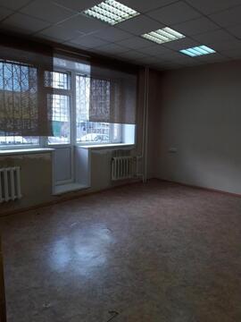 Аренда офиса, Иркутск, Ул. Карла Либкнехта - Фото 5