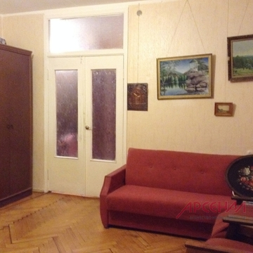 Продам 2-к квартиру м. Ховрино, Речной вокзал - Фото 2