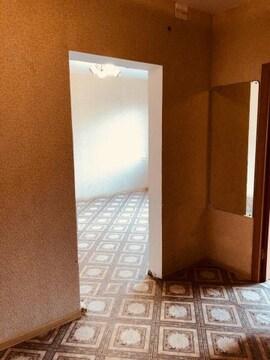 А53983: 1 квартира, Москва, м. Жулебино, Генерала Кузнецова, д.14 . - Фото 3