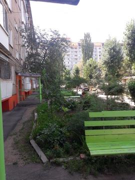 3-к.квартир - ломоносова - Фото 2