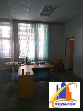 Продается офис 45 кв.м в Выборге - Фото 3