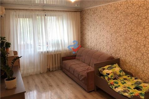 1-к квартира на Комсомольской, 28 - Фото 3