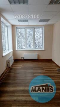 Вашему вниманию предлагаю в Солнечногорске новое складское строение об - Фото 5