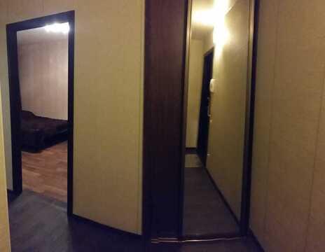 Продам 1-комнатную, ул.Вокзальная - Фото 5