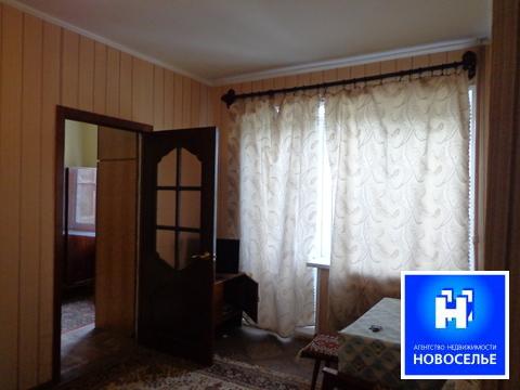 Продажа 3-х комнатной квартиры в центре - Фото 2