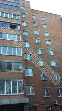 Продается 2-к Квартира ул. Красный октябрь - Фото 3