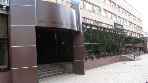 Аренда офиса, Обнинск, Ул. Курчатова - Фото 1