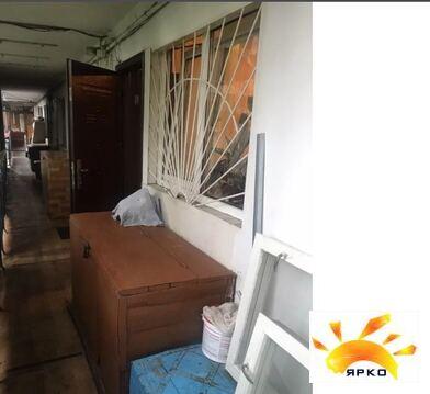 Квартира в Ялте (дом палубного типа) - Фото 3
