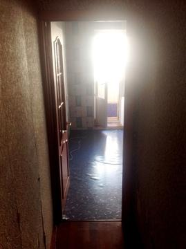 Продам однокомнатную квартиру в мкр.южном - Фото 2