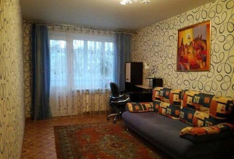 Продажа квартиры, Иваново, 30-й микрорайон - Фото 1
