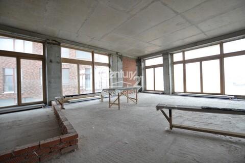 Продажа квартиры, м. Таганская, Тетеринский пер. - Фото 2