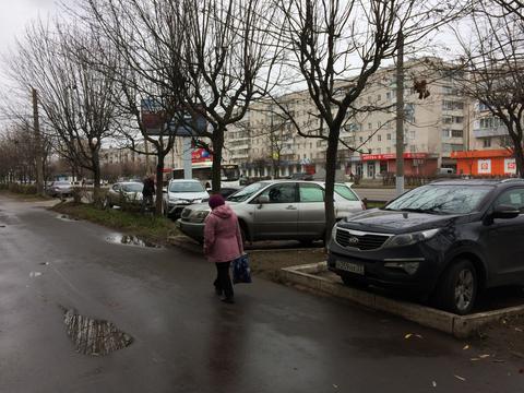 Торговое в аренду, Владимир, Суздальский пр-т - Фото 3