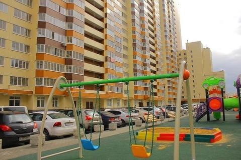 Продам Квартиру - Студию в ЖК Новокосино - Фото 3