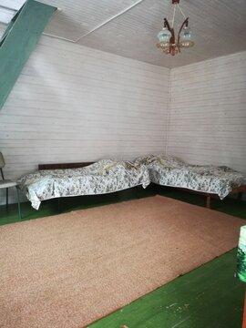 Продажа дачи, Обнинск, Калужская область - Фото 5