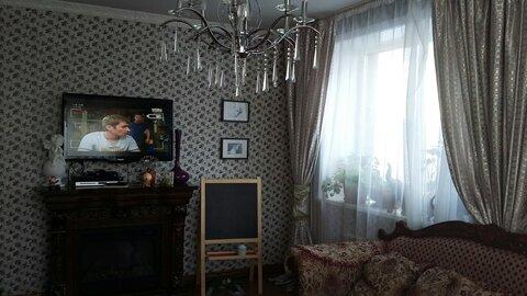Продам благоустроенный коттедж Иркутск предместье Рабочее - Фото 1