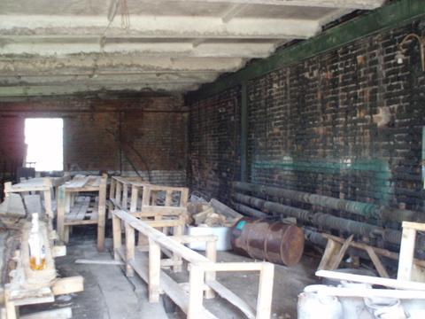 Продаётся молокозавод в Калужской области. - Фото 5