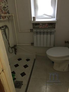 Продаю дом с необычной планировкой в начале зжм - Фото 3
