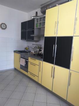 Продам 2-комнатную квартиру ул. Байдула, д.5 к.1 - Фото 5