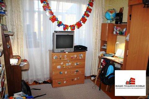 Двухкомнатная квартира на ул. Советская - Фото 4