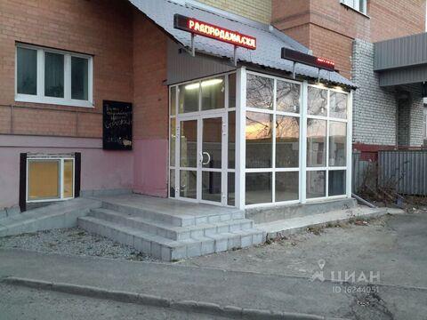 Помещение свободного назначения в Тюменская область, Тюмень . - Фото 2