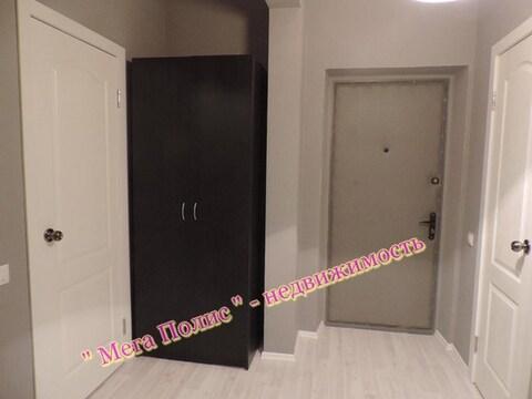 Сдается 1-комнатная квартира 53 кв.м. в новом доме ул. Белкинская 6 - Фото 4