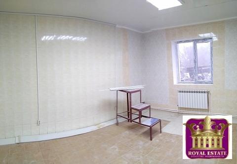 Сдается в аренду офис Респ Крым, г Симферополь, ул Калинина, д 67 - Фото 5