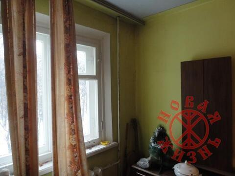 Продажа квартиры, Самара, Ул. Стара Загора - Фото 5