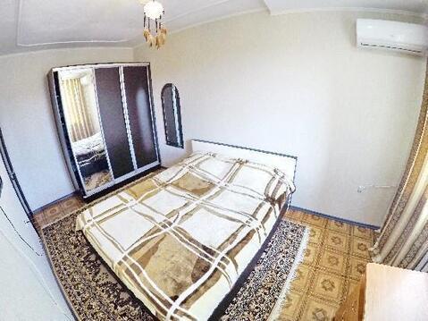 Продажа квартиры, Жигулевск, Комсомольская Жиг. - Фото 4