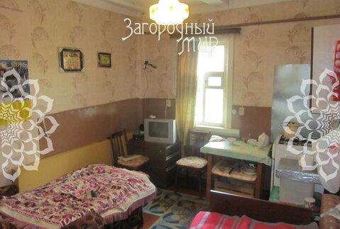 Продам дом, Минское шоссе, 25 км от МКАД - Фото 4