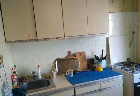 Продается квартира, Подольск, 50м2 - Фото 4