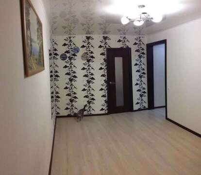 Двухкомнатная квартира в Челябинске - Фото 2