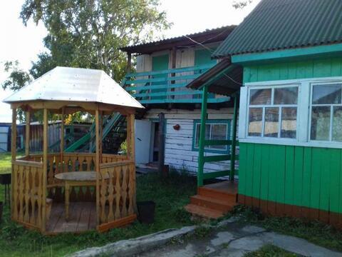 Продажа дома, Аршан, Ул. Ломоносова - Фото 4